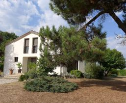 A vendre Avensan 3301610674 Gironde immobilier