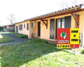 A vendre Arsac 3301611060 Gironde immobilier