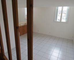 A vendre Castelnau De Medoc 3301611204 Gironde immobilier