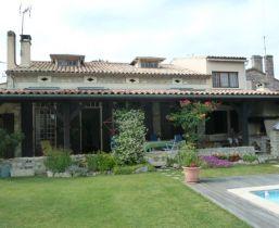 A vendre Moulis En Medoc 3301611550 Gironde immobilier