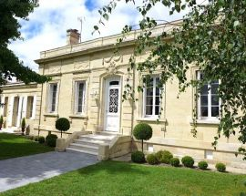A vendre Margaux 3301611648 Gironde immobilier
