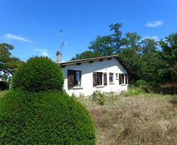 A vendre Listrac Medoc 3301611719 Gironde immobilier