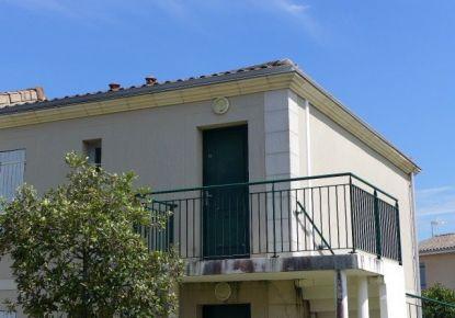 A vendre Avensan 3301611767 Gironde immobilier