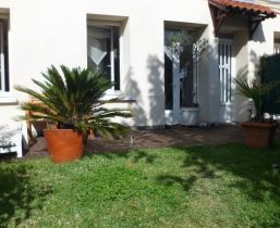 A vendre Blanquefort 3301611900 Gironde immobilier