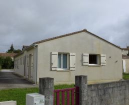 For sale Listrac Medoc 3301611921 Gironde immobilier
