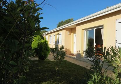 A vendre Creon 3301611951 Gironde immobilier