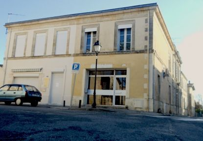A vendre Saint Laurent Medoc 3301612370 Gironde immobilier