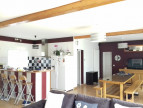 A vendre Castelnau De Medoc 3301612794 Lesparre immobilier