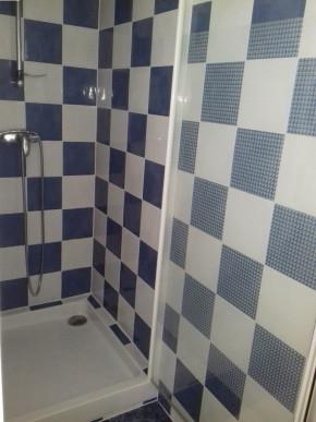 A vendre Castelnau De Medoc 3301612794 Medoc gestion