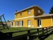 A vendre  Castelnau De Medoc  3301613404 Medoc syndic