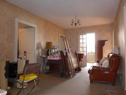 A vendre  Castelnau De Medoc  3301613406 Medoc syndic