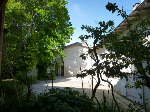 A vendre  Margaux  3301613419 Medoc syndic