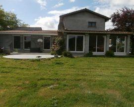 A vendre Moulis En Medoc  3302110301 Gironde immobilier