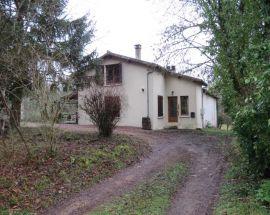 A vendre Saint Pardoux La Riviere 3302111055 Gironde immobilier