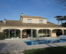 A vendre Soulac Sur Mer  3301810016 Gironde immobilier