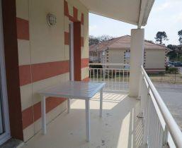 A vendre Le Verdon Sur Mer 3301810113 Gironde immobilier