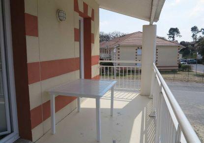 A vendre Le Verdon Sur Mer 3301810113 Lesparre immobilier
