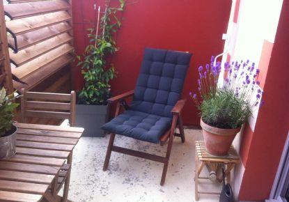 En location saisonnière Le Verdon Sur Mer 3301810345 Gironde immobilier