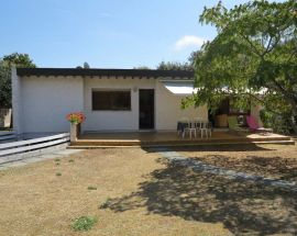 A vendre Soulac Sur Mer 3301810664 Gironde immobilier
