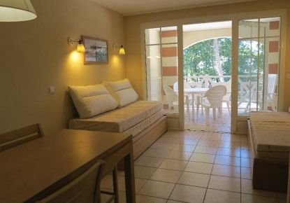 A vendre Soulac Sur Mer 3301810708 Gironde immobilier