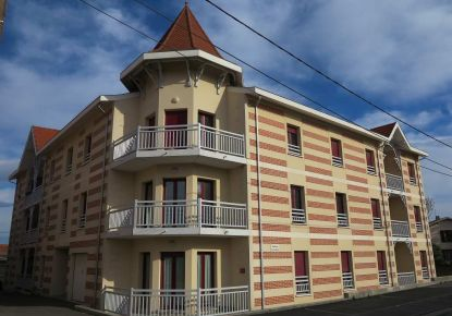 A vendre Soulac Sur Mer 3301810746 Gironde immobilier