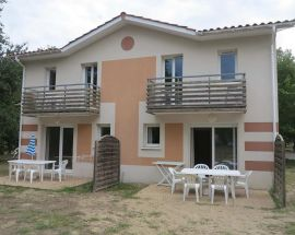 A vendre Soulac Sur Mer 3301810844 Gironde immobilier