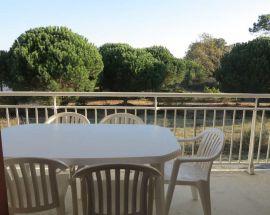 A vendre Le Verdon Sur Mer  3301810901 Gironde immobilier