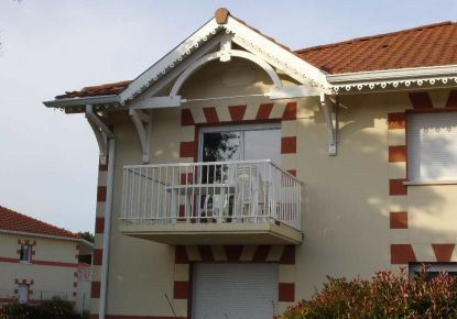 A vendre Le Verdon Sur Mer 3301810948 Lesparre immobilier