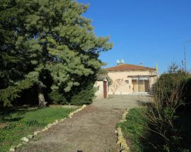 A vendre Talais 3301810994 Gironde immobilier