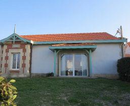 A vendre Soulac Sur Mer  3301811172 Lesparre immobilier