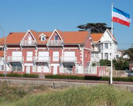 A vendre Soulac Sur Mer 3301811392 Gironde immobilier