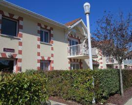 A vendre Le Verdon Sur Mer  3301811396 Lesparre immobilier
