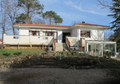 A vendre Soulac Sur Mer 3301811398 Gironde immobilier