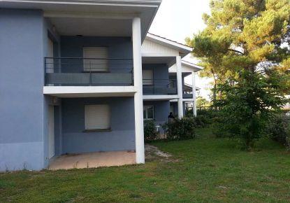 En location saisonnière Le Verdon Sur Mer 3301811490 Gironde immobilier