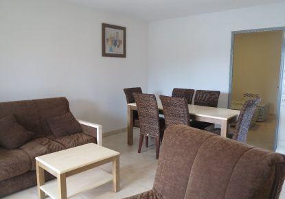 A vendre Le Verdon Sur Mer 3301811503 Gironde immobilier