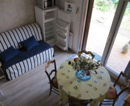 A vendre Soulac Sur Mer 3301811524 Gironde immobilier