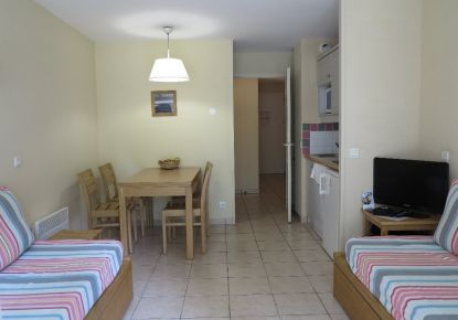 A vendre Soulac Sur Mer 3301811535 Lesparre immobilier