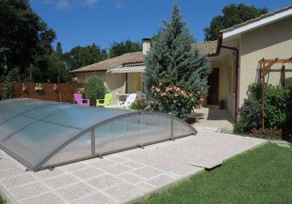 A vendre Grayan Et L'hopital 3301811734 Lesparre immobilier