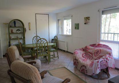 A vendre Le Verdon Sur Mer 3301811736 Gironde immobilier