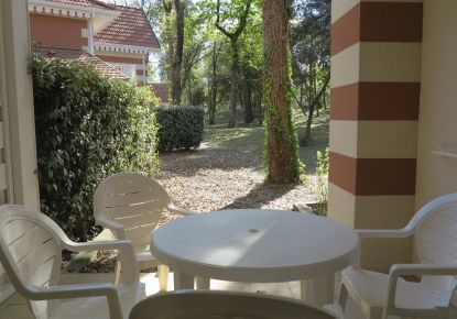 A vendre Soulac Sur Mer 3301811776 Gironde immobilier