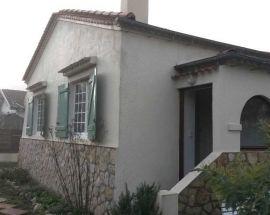 A vendre Soulac Sur Mer  3301811780 Lesparre immobilier