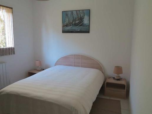 En location saisonnière Soulac Sur Mer 3301812239 Medoc syndic