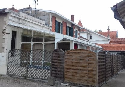 A vendre Soulac Sur Mer 3301812259 Gironde immobilier
