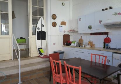 A vendre Soulac Sur Mer 3301812260 Gironde immobilier