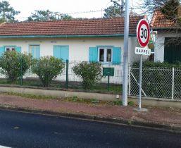 A vendre Soulac Sur Mer  3301812393 Lesparre immobilier