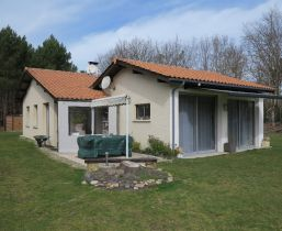 A vendre Grayan Et L'hopital  3301812466 Gironde immobilier