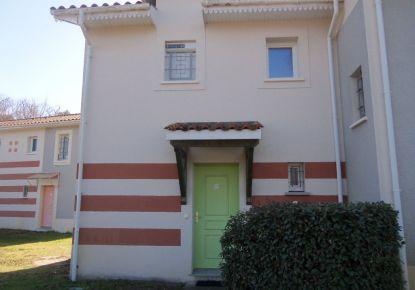 En location saisonnière Soulac Sur Mer 3301812467 Gironde immobilier