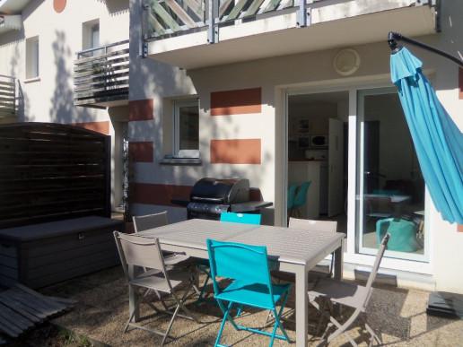 En location saisonnière Soulac Sur Mer 3301812467 Medoc syndic