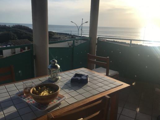 En location saisonnière Soulac Sur Mer 3301812563 Medoc syndic