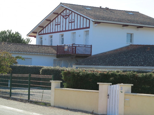 A vendre Soulac Sur Mer 3301812652 Medoc syndic